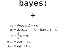 bayes_dsge.png