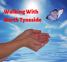 Walking With North Tyneside.png