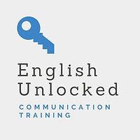 white dull 2Logo English Unlocked (3).jp