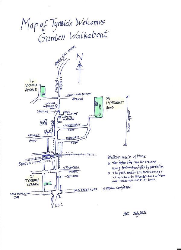 Garden Map.jpg