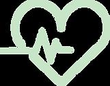 Green HEART@2x.png