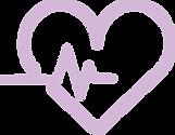 Purple HEART@2x.png