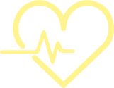 Yellow HEART@2x.png