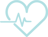 Blue HEART@2x.png