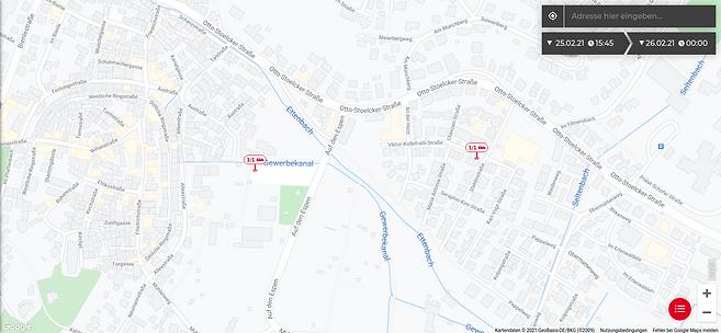Screenshot_2021-02-18 Stadtmobil Südbade
