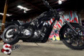 Honda Fury Exhaust, Honda Stateline Exhaust, Honda Sabre Exhaust, Honda Interstate Exhaust