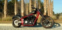 Honda Fury Exhaust, Honda Sabre Exhaust, Honda Interstatet Exhaust, Honda Stateline Exhaust, Honda VTX1300 Exhaust, Honda VTX1300 Dooley exhaust, Motorcycle aftermarket part