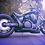 Thumbnail: Black NOVA Dual Tip Exhaust