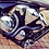 Thumbnail: Black Inferno Dual Exhaust