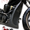 "Thumbnail: SLK-Customs Fury ""Tigger"" Scoop"