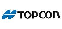 logo topcon.png