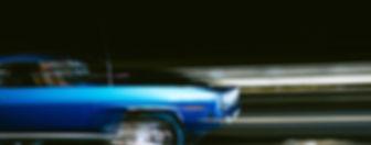 racingshark.com - Formula-496 Engine Tre