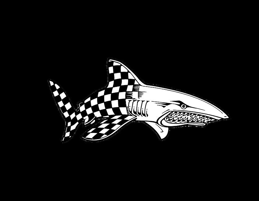 RACING SHARK B&W LOGO - PNG.png