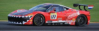 racingshark.com - R.S.M. Performance Pac