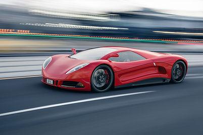 POWER - Racing Shark.jpg