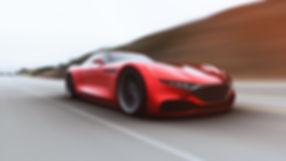 PERFORMANCE - Racing Shark.jpg