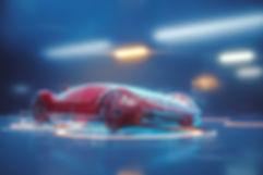 RSM TECHNOLOGY - Racing Shark.jpg