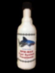 Racing Shark RPM-MAX Bottle.png