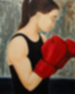 red gloves.jpg