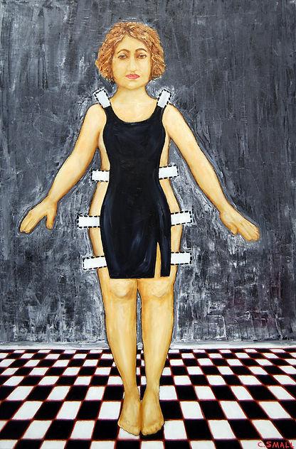 paper doll 2.jpg