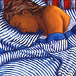 striped sheets d.jpg