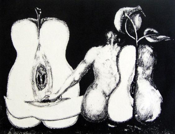 print - pear lady.jpg
