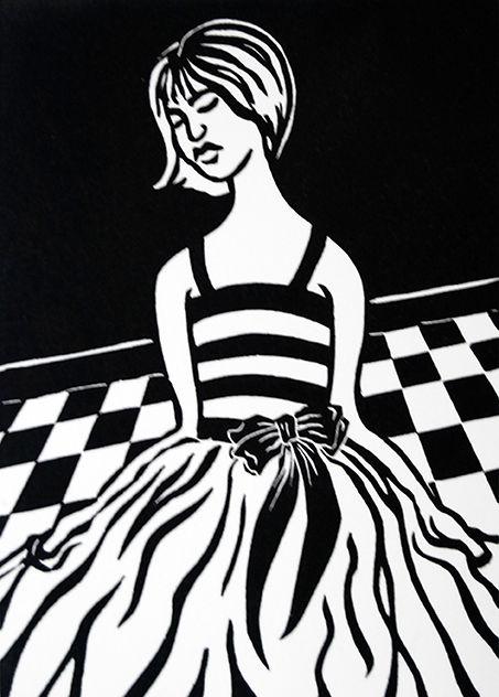 print - party dress.jpg