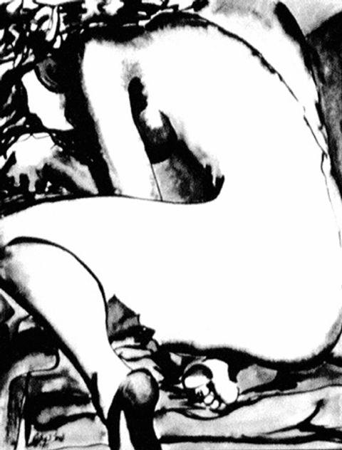 nude 1.jpg