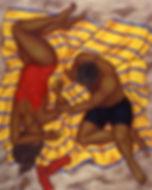 yellow blanket.jpg