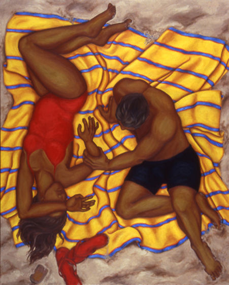 yellow blanket.jpg