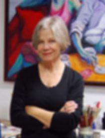Catherine Small.jpg