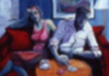 the red sofa.jpg