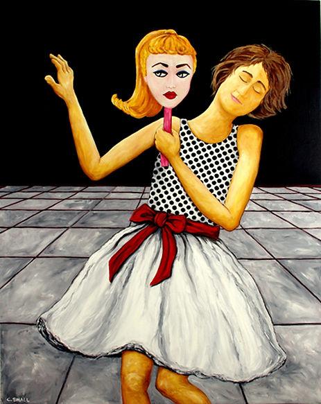 dancing with myself.jpg