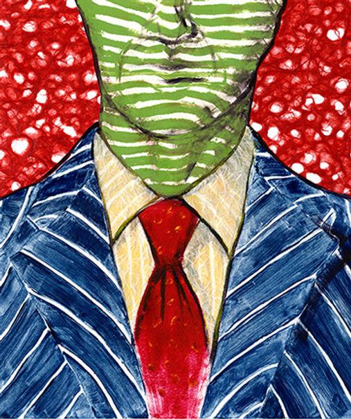 print - well dressed man, no 2.jpg