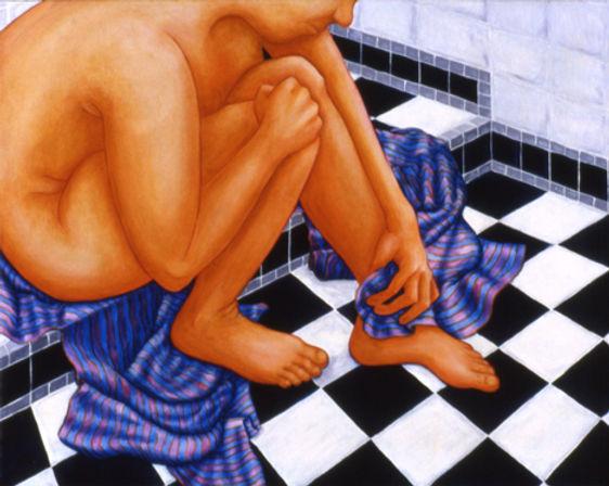 bathhouse 3.jpg