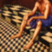 bathhouse 4.jpg