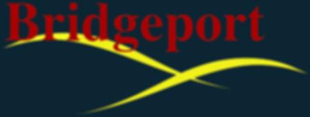 bport logo 2.jpg