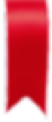 red-ribbon-bookmark-isolated-on-260nw-51