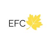 EFC-3 copy.png