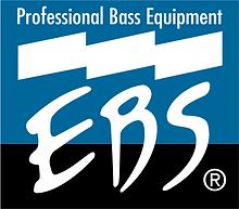 EBS - Logo - NY.png
