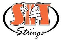 sit logo2.jpg