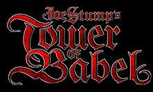 cropped-JoeStumpsTowerOfBabel_logo_black