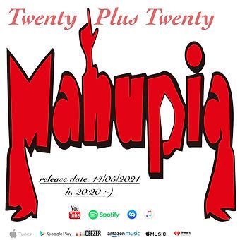 Manupia_20P20_release date.jpg