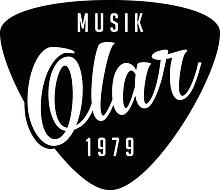 olar-logo.png