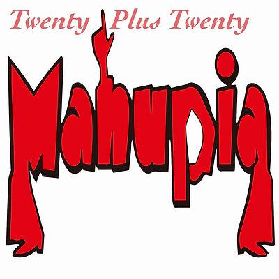 Manupia_logo1400x1400.jpg