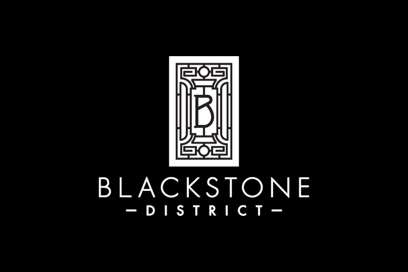 blackstone gift card