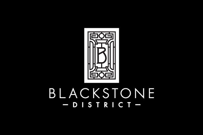Blackstone District.png