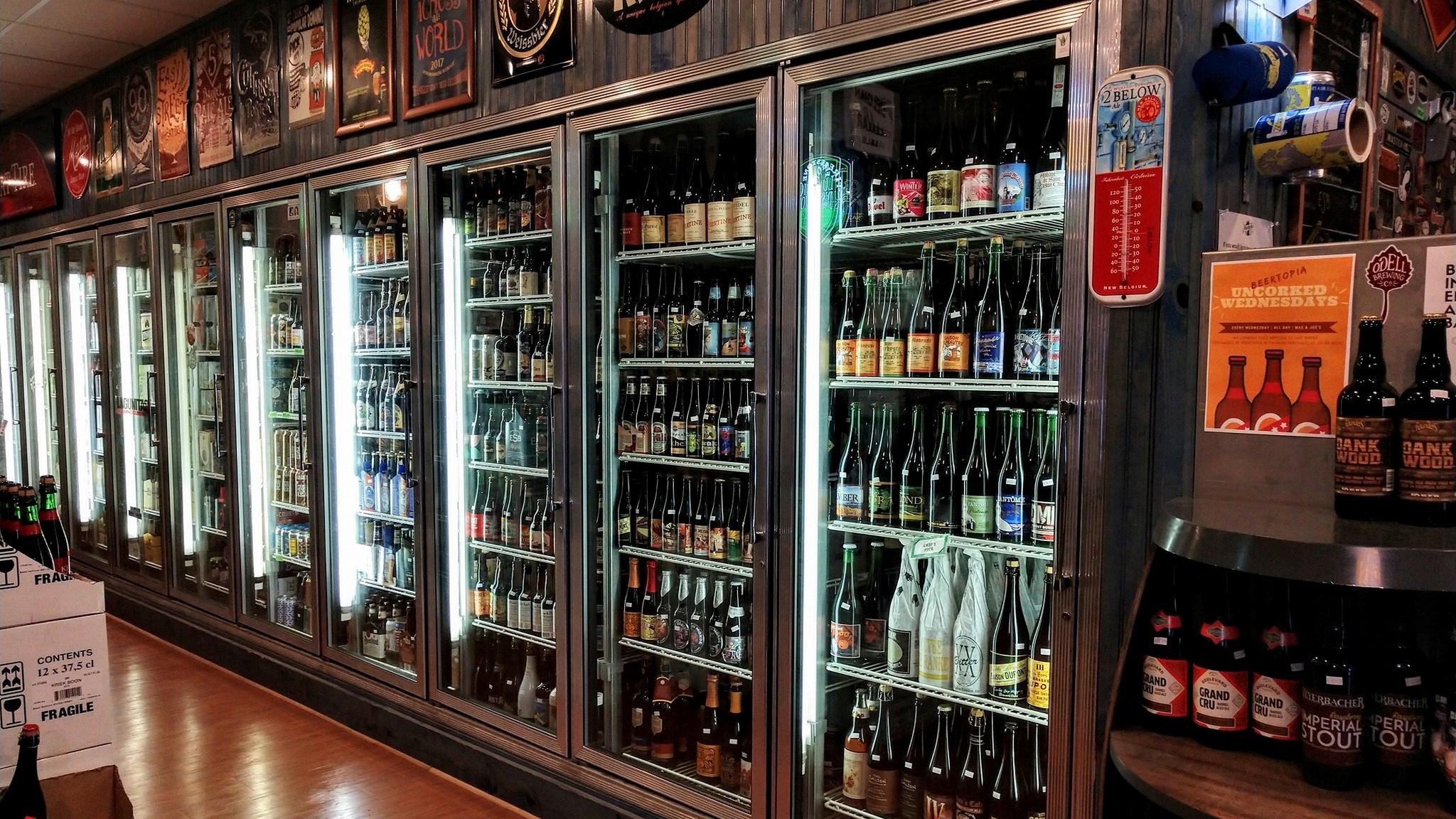 Beertopie.jpg