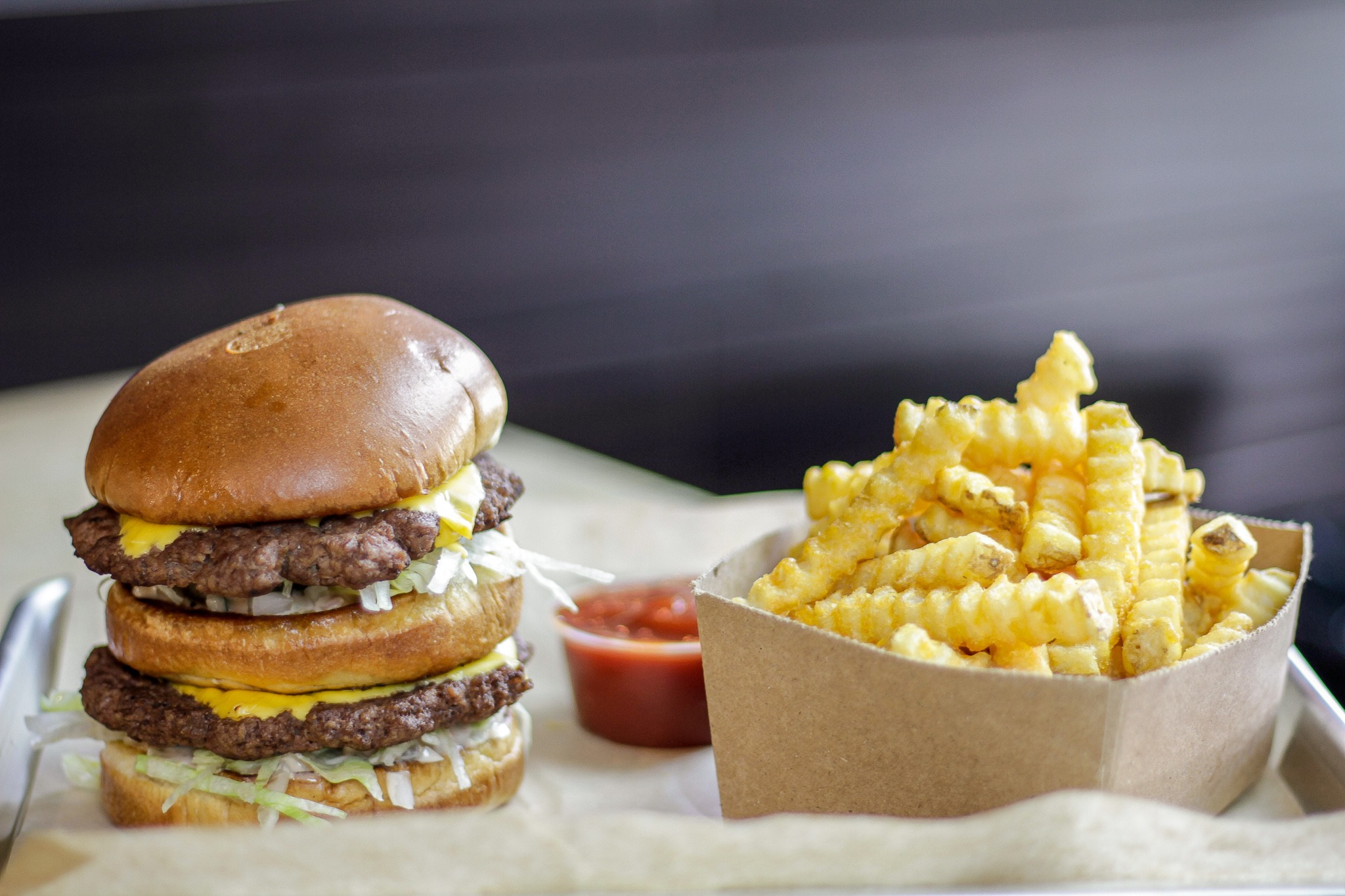 Cheeseburgers.jpg