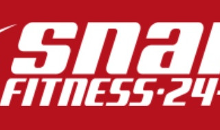 Great News!!! From 21 of November 2017 EGAC gets sponsored by Snap Fitness. Our athletes can train f